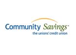 Community Savings Credit Union