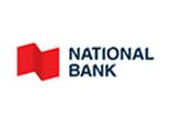 Nantional Bank