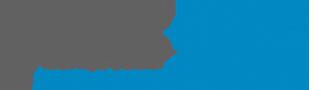 Your Mortgage Source – Abbotsford Mortgage Broker Retina Logo