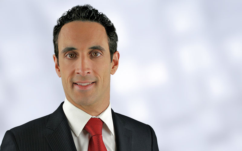 Alex Kotai<br /> President & Senior Mortgage Advisor