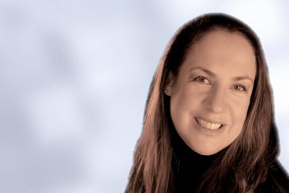Janet Horie<br /> Mortgage Advisor