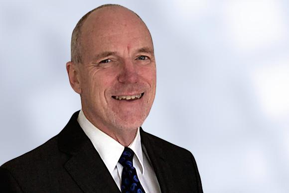 Bob Buckham<br /> Mortgage Advisor