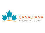 Canadiana Financial Corp