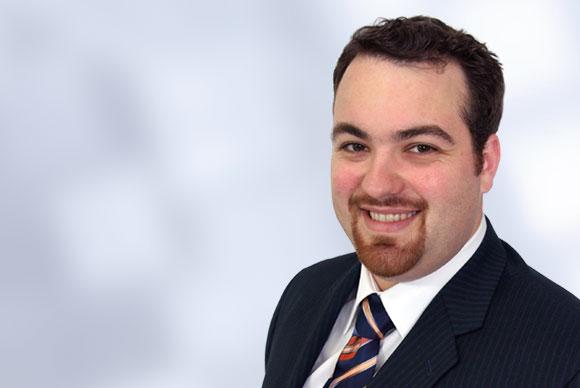 Clay Delorme<br /> Mortgage Advisor