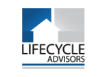 Lifecycle Advisors