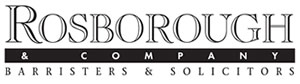 Rosborough & Company