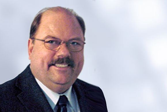 Roy Caldwell<br /> Mortgage Advisor