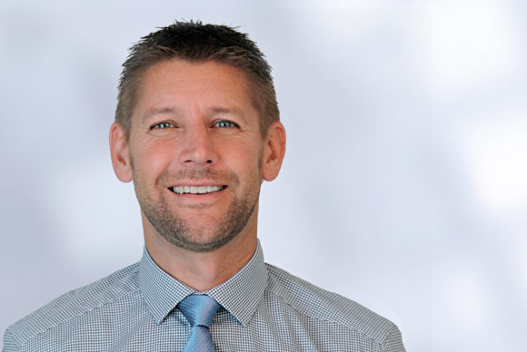 Scott Doerksen<br /> Mortgage Advisor