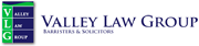 valley-law